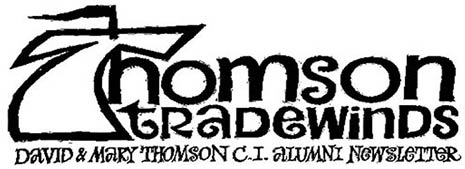 thomson-tradewinds-masthead