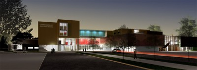 New-School-Rendering
