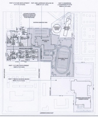 Thomson-Bendale-Site-Plan