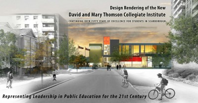 ThomsonCI-Renderings1-FINAL