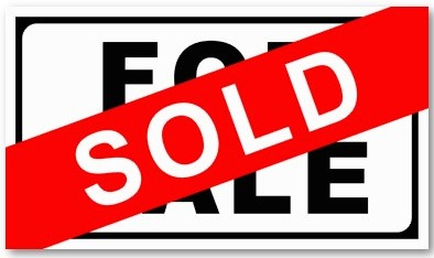 forsale-sold-sign